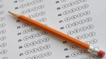6 Ocak 2020 TYT Deneme Sınav Sonuçları Açıklandı
