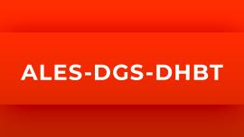 ALES – DGS – DHBT
