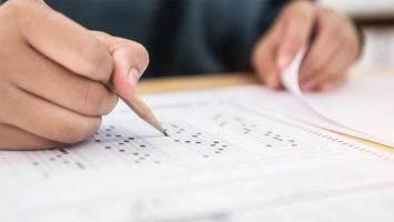 Bursa Uzman Kariyer Bursluluk Sınavı Başvurları Başladı!