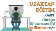 Korumalı: Türkçe Öğretmenliği