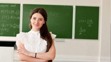 Eylül 2020 Sözleşmeli Öğretmenlik Atama Başarımız