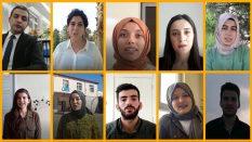2019 KPSS Türkiye Derecelerimizin Videoları