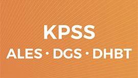 Heykel Uzman Kariyer (KPSS) Dershanesi