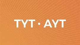 TYT – AYT